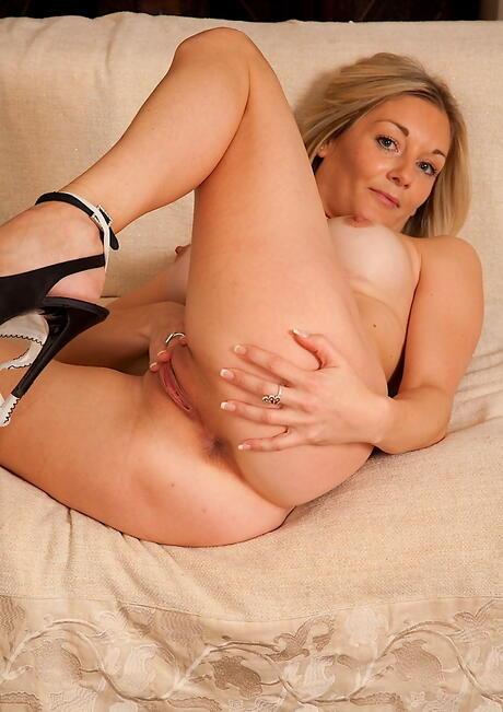 Legs Porn