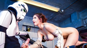 Cosplay Porn