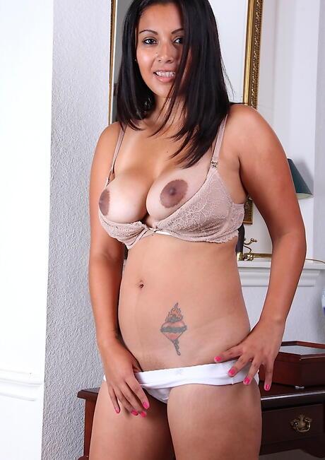 Nipples Porn