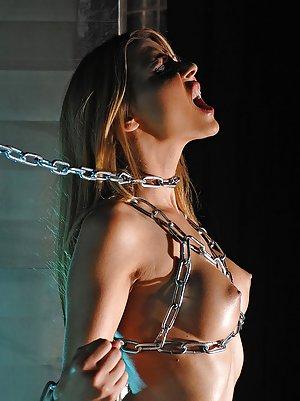 BDSM Porn