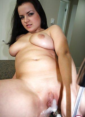 Kitchen Porn
