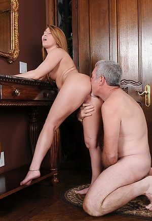 Rimming Porn
