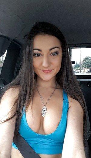 Student Porn