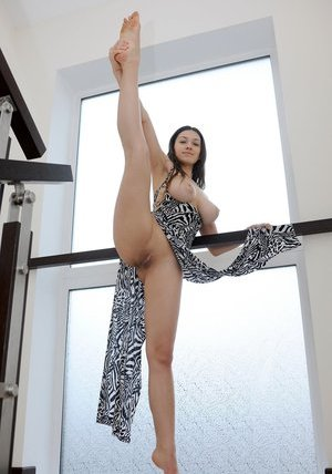 Flexy Porn