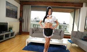 Maid Porn